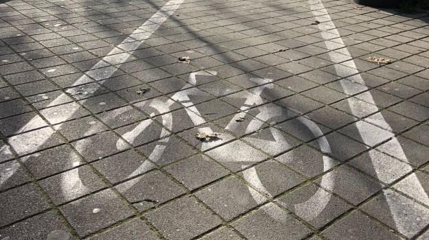 ambiente, bicicletta, piste ciclabili, Marco Falcone, Nello Musumeci, Sicilia, Economia