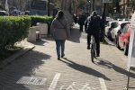 Palermo, il Comune torna a puntare sulle piste ciclabili: ecco nuovi percorsi