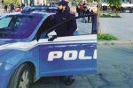"""Un """"cimitero di auto"""" a Caltanissetta: denunciati 2 nisseni"""