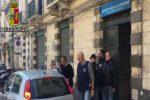 Latitante arrestato a Catania, deve scontare 13 anni di pena