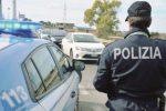 Mafia ed estorsioni a Gela: deve scontare una condanna definitiva, arrestato 42enne
