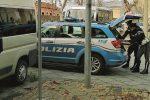 Milazzo, sequestrati due minibus: non erano autorizzati al trasporto