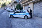 Fugge in pigiama dalla Psichiatria di Scicli e arriva in autostop fino a Modica: giovane ritrovato
