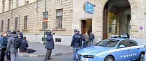 Terrorismo, blitz a Milano: preso un lupo solitario dell'Isis