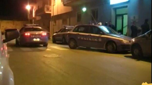 Passaporti rubati a Trapani, continuano le indagini