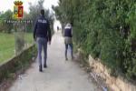 Nipote spara e ferisce il nonno a Vittoria, arrestato per tentato omicidio