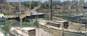 Porto di Sciacca, arriva un finanziamento di 6,1 milioni di euro