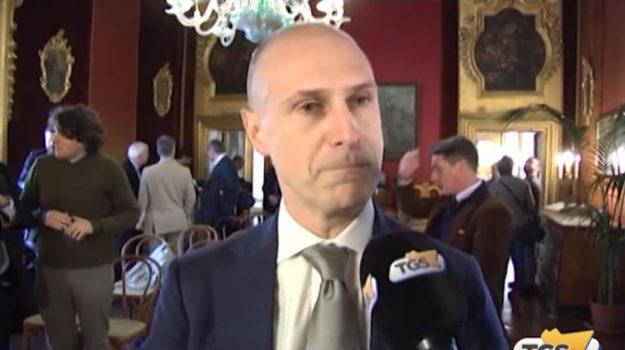 Servizi digitali a Palermo, intesa tra Comune e Università