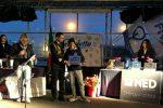 """Vela, Trofeo """"Optisud"""": Marco Genna della Canottieri Marsala primo tra gli juniores"""