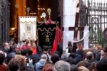 Messe, processioni e rappresentazioni sacre: Palermo dà il via ai riti di Pasqua