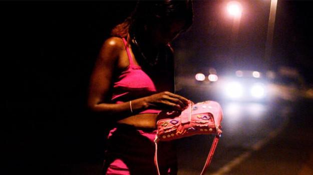prostituzione minorile messina, tratta di esseri umani, tratta di migranti, Giovanni Buscemi, Messina, Cronaca