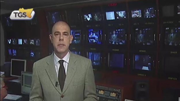 Tg Flash edizione del 7 marzo – ore 11.50