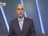Il notiziario di Tgs edizione del 20 marzo – ore 13.50