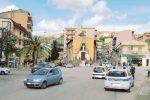 Progetto viabilità per il Quadrivio Spinasanta di Agrigento, pronti 2 milioni e 400 mila euro