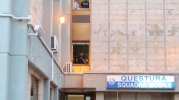 Inchiesta su passaporti rubati a Trapani: venivano spediti in Marocco