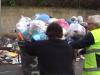 Al via la raccolta dei rifiuti da Altavilla Milicia a Villafrati: via libera dal Tar
