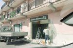 Rapine in banca tra Enna e Agrigento, chiesti 23 rinvio a giudizio