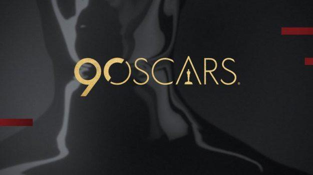 RGS al cinema, speciale Oscar 2018