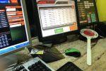 Aidone, scoperto un centro abusivo di scommesse: scatta una sanzione da 50 mila euro