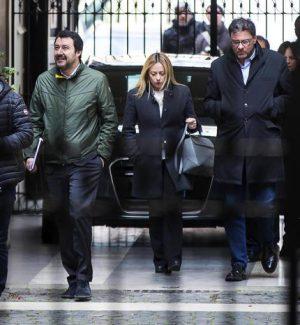 Presidenti di Camera e Senato, ancora niente accordo: dopo il no di M5s su Romani si riparte da zero
