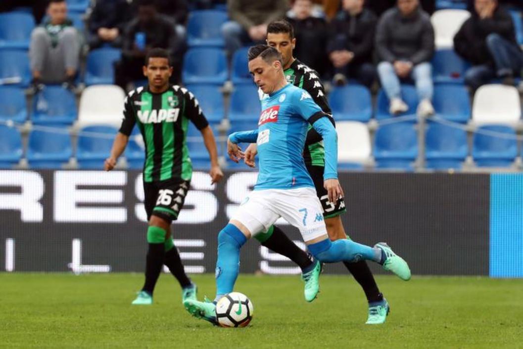 Juve spietata: tris al Milan e allungo riuscito