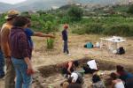 Archeologia, una raccolta fondi per proseguire gli scavi nell'antica Hyccara di Carini