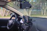 """A Messina caccia alle auto in doppia fila col dispositivo """"scout"""": ecco le strade interessate"""