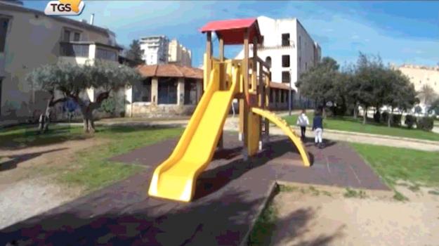 Manca la supplente, classe chiusa in una materna a Palermo