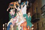 Caltanissetta, il via della settimana Santa