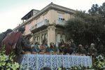 Messina, Comune al lavoro per la presentazione della Settimana Santa