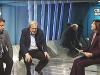 Disgelo fra Vittorio Sgarbi e Musumeci?