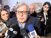 Sgarbi fa le valigie, lo sfogo in un video:
