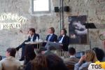 Sicicon Valley, un incubatore di start up innovative