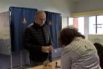 Sicilia al voto, il flop dei vip