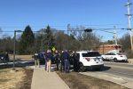 Sparatoria all'Università del Michigan: due morti, è caccia a un 19enne