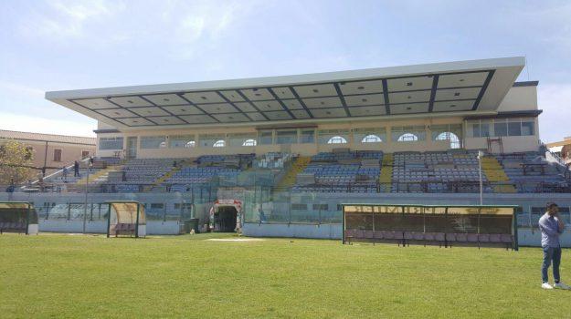 iscrizione Siracusa, serie c, Nicola Santangelo, Siracusa, Calcio