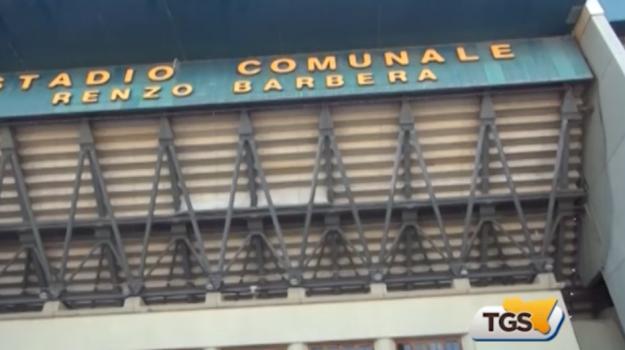 cessione palermo calcio, Palermo, Calcio