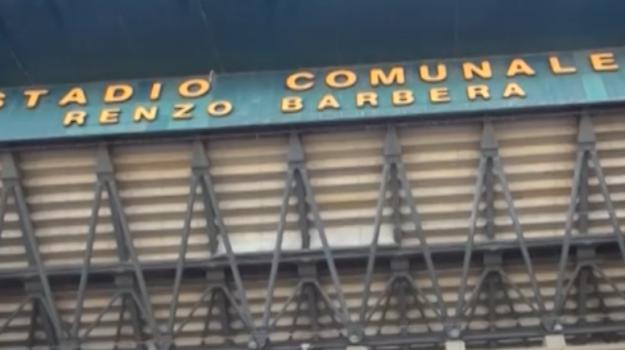palermo calcio, Leoluca Orlando, Leonardo Guarnotta, Palermo, Calcio
