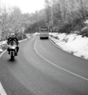 Gara d'appalto per riaprire la strada statale a Calascibetta