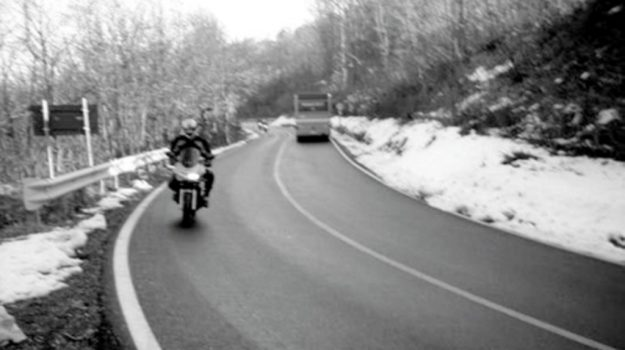 strada statale calascibetta, Enna, Economia