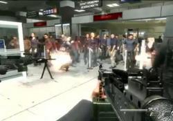Stragi nelle scuole americane, il video di Trump per dimostrare che una delle cause sono i videogiochi violenti