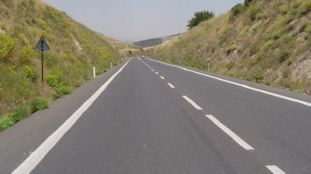 infrastrutture, Catania, Ragusa, Cronaca