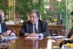 Palermo, la giunta vara le nuove tariffe per la Tari