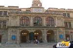 Ambiente, il Teatro di Messina dona un albero per ogni abbonamento