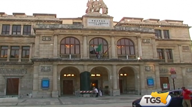 La crisi del teatro Vittorio Emanuele di Messina: si rischia il blocco totale