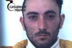 Accoltella un uomo e poi aggredisce i carabinieri, un arresto a Custonaci