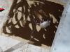 Un topo morto in cucina e prodotti scaduti, chiuso un ristorante a Favara - Video