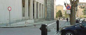 Pochi magistrati in organico, è emergenza al Tribunale di Enna