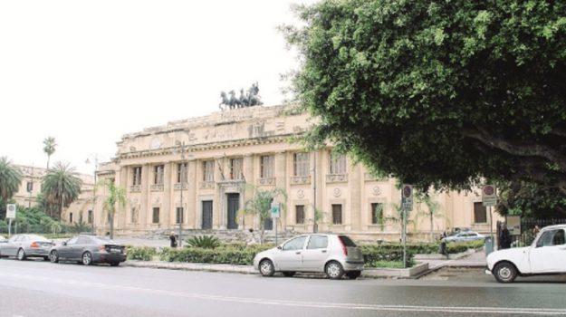 Condanna Messina, Messina, Cronaca