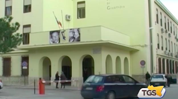 Immigrazione clandestina tra Trapani e Agrigento, quattro arresti